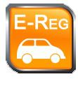 E-Reg