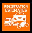 Registration Estimates